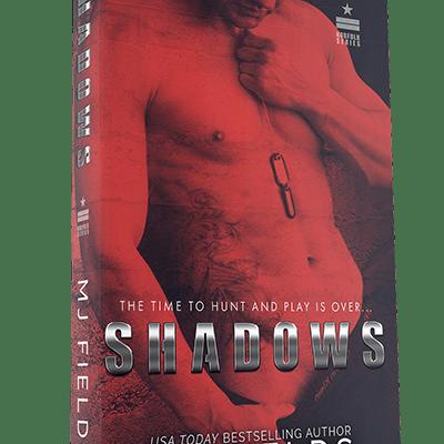 shadows_3d_sm