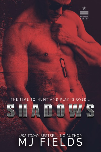 shadows_ecover