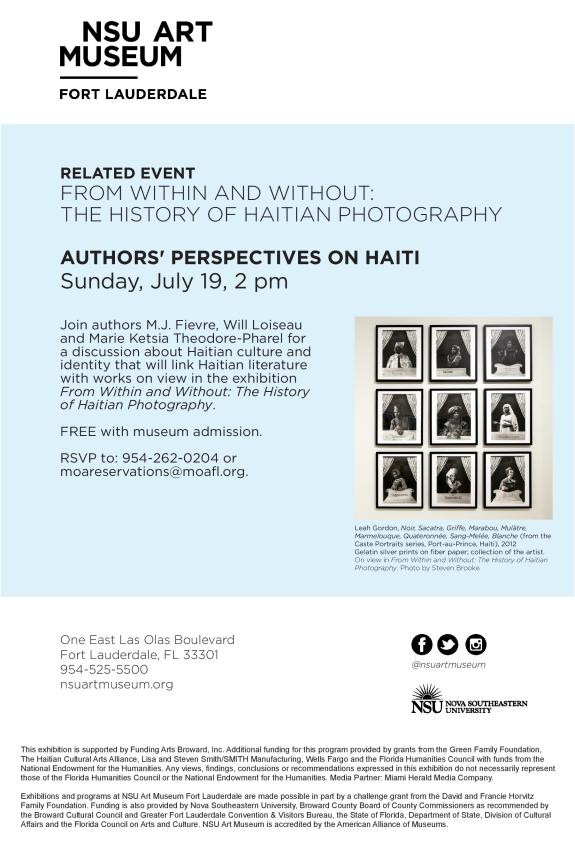 719-haiti-art_talk-eblast-FINAL-page-001