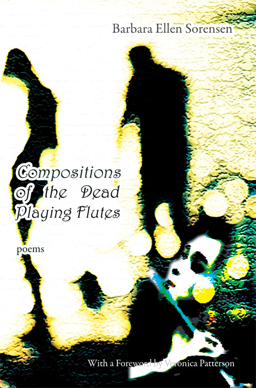 compositions-cover-front