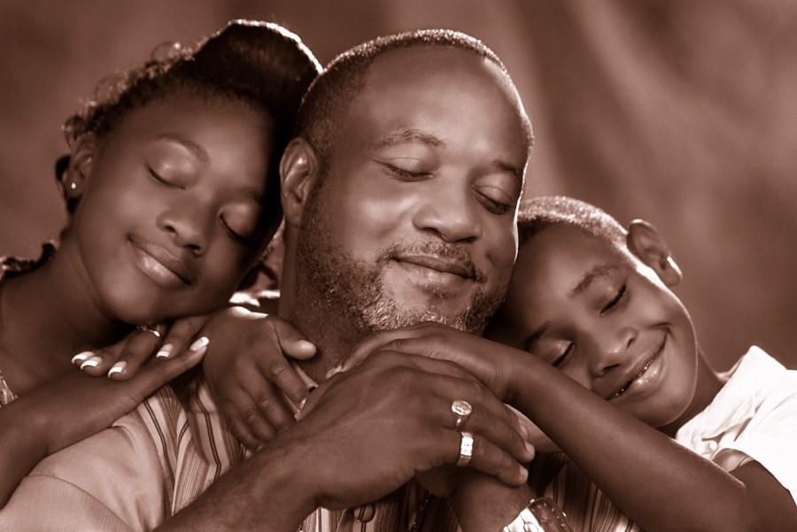 photobiz-father-Brown-sepia-2048x1369