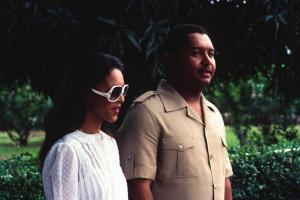jean-claude-duvalier-and-michelle-bennett-johnny-sandaire