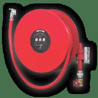 Fire Hose Reel Maintenance - Acpfoto
