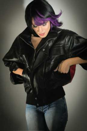 Hair Colorist - MJ Hair Designs Best Hair Colorist MJ Hair Designs 818 783 0084 hair color