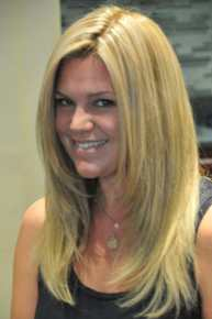 Hair Colorist - MJ Hair Designs Best Hair Colorist