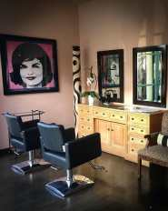 MJ Hair Designs, Sherman Oaks Salon, Best Salon Los Angeles, Best Hair Colorist, Los Angeles, Sherman Oaks, Studio City, Encino, Tarzana, Best Hairstylist, Hair Stylist, Hair Colorist, Best Hair Colorist, Best Keratin, Keratin