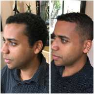 Salon MJ Hair Designs - Sherman Oaks Salon (818) 783-0084 MJ Hair Designs - 14252 Ventura Bl. Sherman Oaks (818) 783-0084