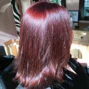 hair coloring sherman oaks, los angeles, Best Hair Colorist Los Angeles, CA, MJ Hair Designs Hair Color Colorist (818) 783-0084
