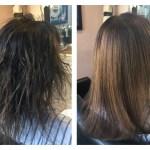 fine hair keratin treatments