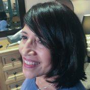 hair-coloring-salons-sherman-oaks-los-angeles