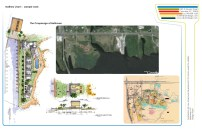 Sample Work - The Cooperage Mixed-use Development
