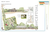 Sample Work - Lowcountry Resort Island & Tourism Commission