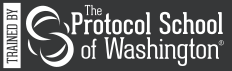 The Protocol School of Washington, the nation's leading school of etiquette and protocol.
