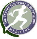 The Centre For Sport & Recreation Medicine