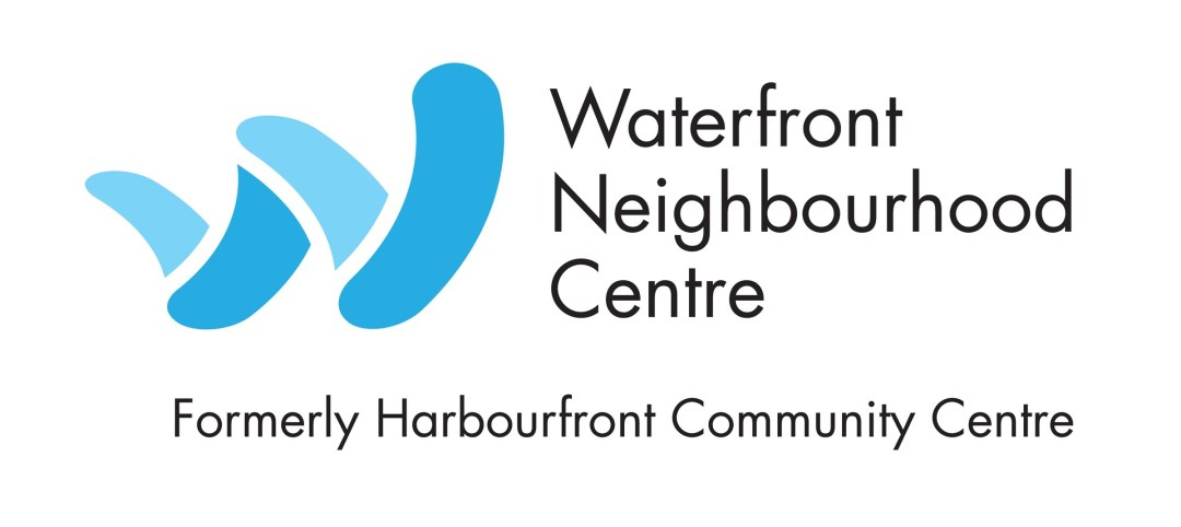 Waterfront Neighbourhood Centre