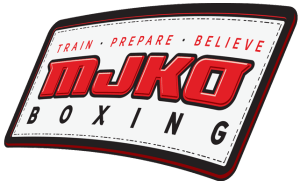 MJKO_Boxing_Logo_h400px