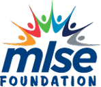 MLSE Foundation