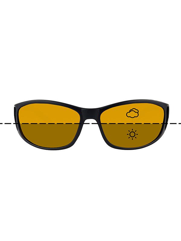 Fortis_Wraps_Switch_Polaroid_Sunglasses_1