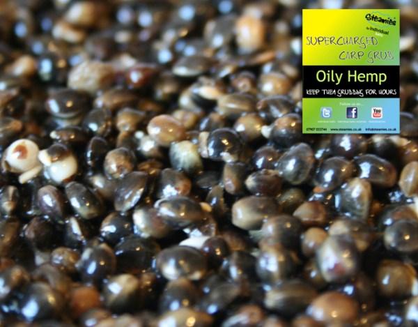 oily_hemp_prepared_particle