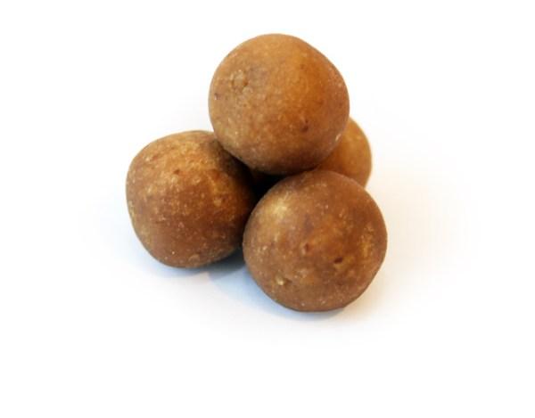 steamies_peanut_butterscotch_boilies