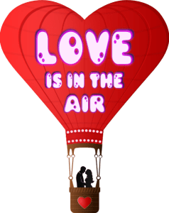 love-is-in-the-air-hot-air-balloon-hi