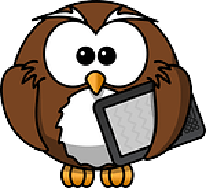 owl-158411_150