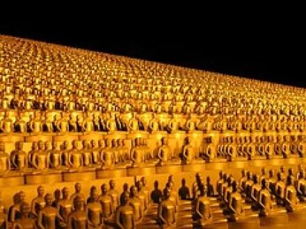 dhammakaya-pagoda-472499__180