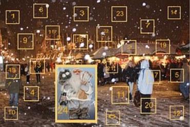 advent-calendar-515697__180