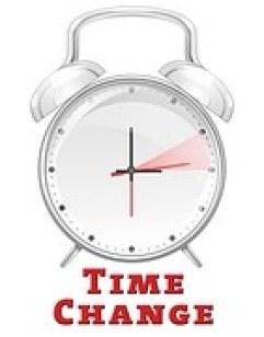 alarm-clock-499038__180