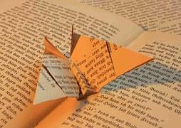 book-58444__180