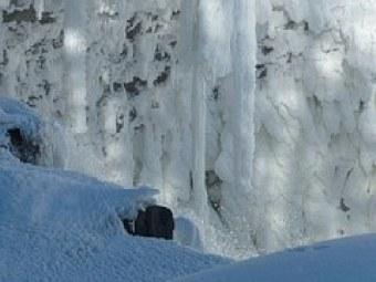 canim-falls-436101__180