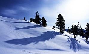snow-86125__180