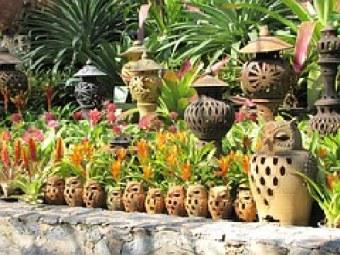 ceramics-548997__180