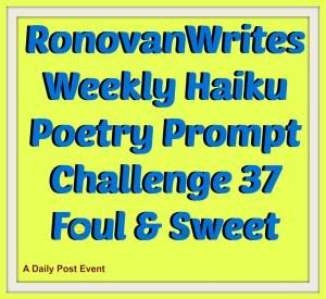 ronovan-writes-weekly-haiku-37