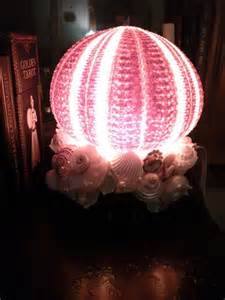 th sea urchin light