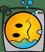 laundry-149854__180