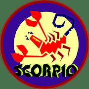 scorpio-818285__180