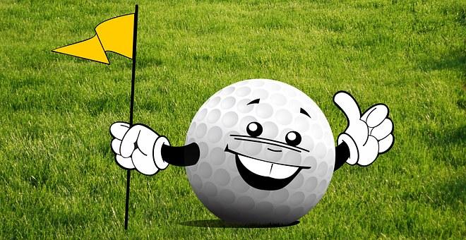golf-990379__340[1]
