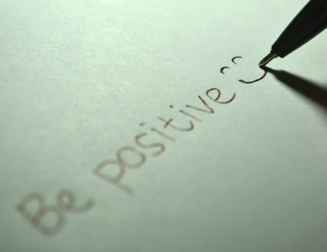 positive-725842_960_720[1]