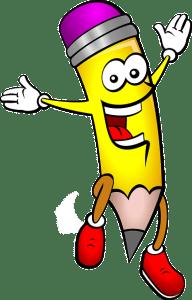 pencil-152713_640