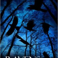 My Kyrosmagica Review of Ravens Gathering