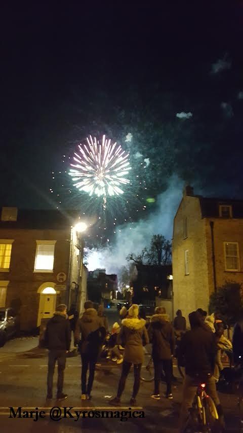 fireworks-midsommer-common-2016