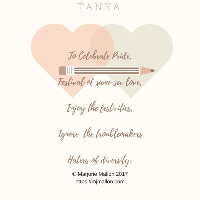 TANKA (3)