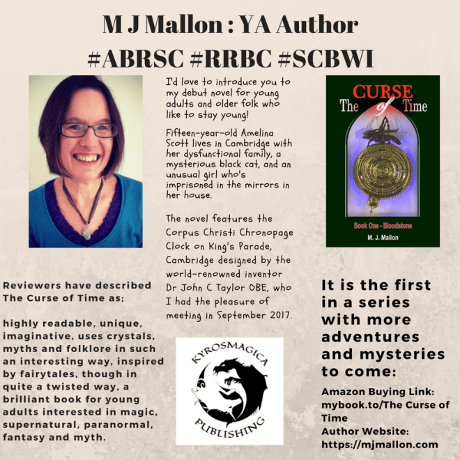 M J Mallon _ YA Author.png