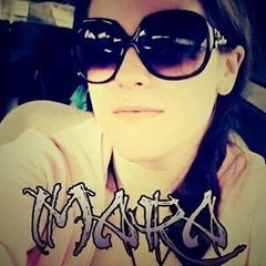 Interview: Mara Reitsma #GhostlyWriters #PlaistedPublishingHouse