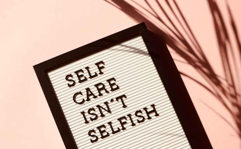 Coronavirus – Mental Health #apps #selfcare #mentalhealth
