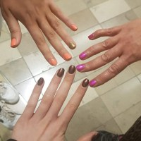 Coronavirus #Self-Care #Daughters #Nails #Beauty #Authors #Bloggers #Promos #Montreal #Travel #Dreams #Disturbing