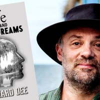 Book Review Life and Other Dreams - Richard Dee