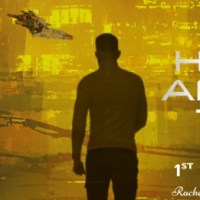 The Hitman and the Thief Blog Tour | Rachel's Random Resources