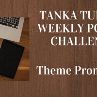 #TANKA TUESDAY WEEKLY #POETRY CHALLENGE NO. 214, #THEMEPROMPT #Dreams